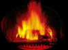 trendmenet-FireVatra_Ilustracije_full_34_101695.png