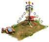 Mighty_Maypole.png