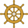 180px-Steering_wheel_ship.svg.png