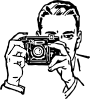 1195436790606908375johnny_automatic_man_with_a_camera.svg.thumb.png