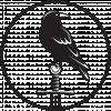 crow_blackwhite.png