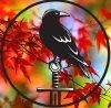 Logo podzim.jpg