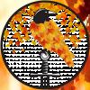 pokus podzim.png