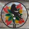 Logo mandala podzim.jpg