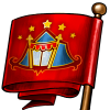 logo-noble-fair-200px.png