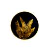 kulaty-obraz-zlate-kapradi 2.png