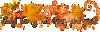 Omalovánka podzim.png