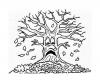 Smutný strom.png