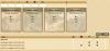 Screenshot_2021-02-02 Barbarian village (535 528) - Tribal Wars - Beta 3.png