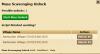 Screenshot_2021-02-02 Barbarian village (535 529) - Tribal Wars - Beta 3.png