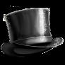 Hat_2010_N82.png
