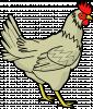 chicken-40898_1280.png